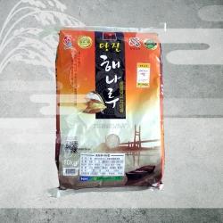 해나루쌀(10KG)