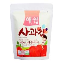 사과칩(15G)