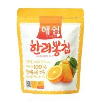 한라봉칩(20G)