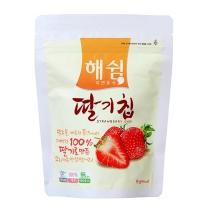 딸기칩(14G)