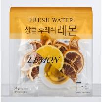 상큼후레쉬 레몬(30G)