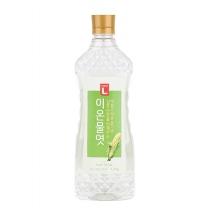 초이스엘 이온물엿(1.2KG)