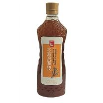 초이스엘 조청 쌀엿(1.2KG)
