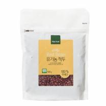 해빗 유기농 적두(500g)