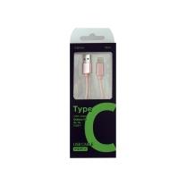 USB 케이블 (24핀,고급형)