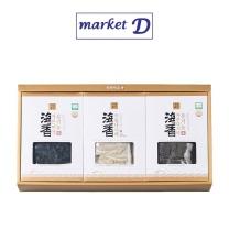 미역다시마 선물세트(330G) 설선물세트