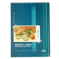 전문 스케치북 (4절)(12매)