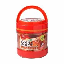초이스엘 맛김치(1KG)