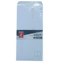 초이스엘 우편봉투 인쇄(100매)