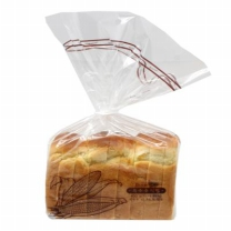 옥수수 식빵