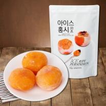 아이스홍시(1KG/봉)
