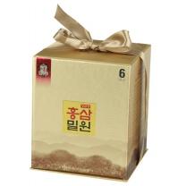 정관장 홍삼밀원(500G)