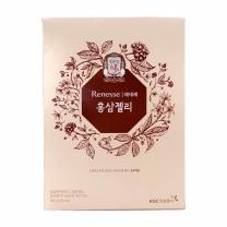 ㉨ 정관장 홍삼젤리(9G*40입)