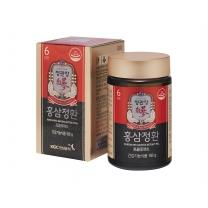 ㉨ 정관장 홍삼정환(168G)