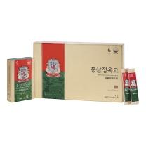 정관장 홍삼정옥고(10G*30입)