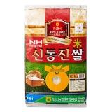 NH신동진쌀(10Kg)