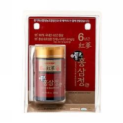 통큰 홍삼정(240g)