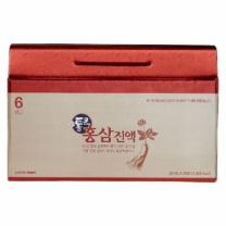 통큰 홍삼 진액(50ML*30입)