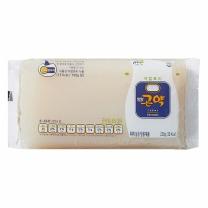한미 얌얌 곤약(250G)