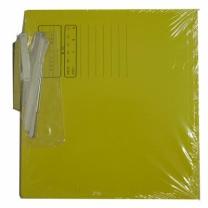 문서보관 화일 (A4)(10권)