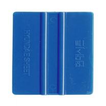 접착 시트지 (밀대)(7*10.5CM)