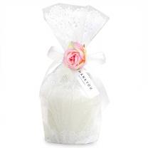 포장용 디자인 OPP 비닐(M자형)