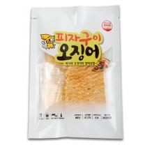 피자구이오징어(35G)