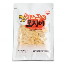 치즈구이오징어(35G)