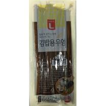초이스엘 김밥용우엉(150G)