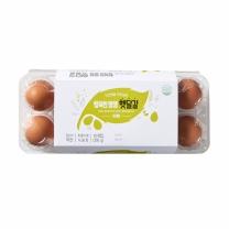 행복생생 햇달걀(10입/350G)