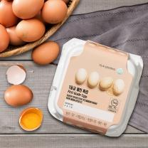 1등급 계란 (특란)(4입/240G)