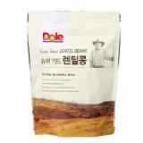 DOLE 렌틸콩(1Kg)