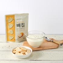 로로떼떼 국산배100% 배칩(15G)