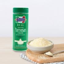 리얼파마산 치즈가루(85G)