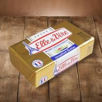 엘엔비르 고메 버터(200G)