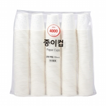 Only Price 종이컵(184ML*250입)