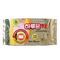하루온 핫팩(10입)