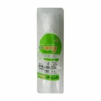 포장용 에어캡 (대)(50*500*0.4CM)