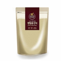 렌틸콩 선식(500g)