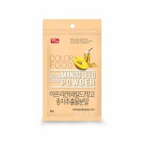 와일드망고씨앗 파우더(70G)