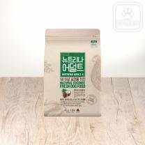 뉴트리나 치킨 (성견용)(2.1KG)