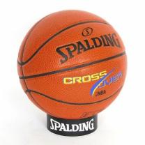 스팔딩 NBA 올코트 농구공 (7호)