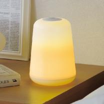 LED 무선 취침 수유등