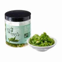 국산 냉동 맴맴 청양고추(110G)
