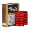 통큰 프리미엄 비타민C1000(1.25g*100정)