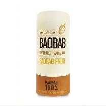 뉴트리원 바오밥 나무열매분말(30G)