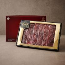 ㉤ 국내산쇠고기 육포세트(45G*7봉)