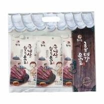 홍대감 국내산쇠고기육포 기획팩(30G*3)