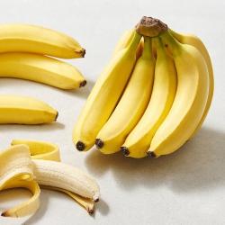 델몬트 과테말라 바나나(1봉)