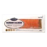 노르웨이 냉장 연어(1팩/500g)